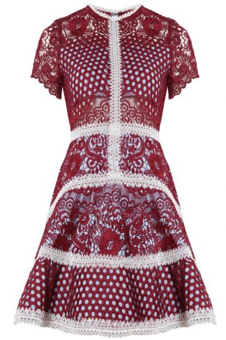 Alexis-Rustikan-Dress-Burgundy-Rent-Hire
